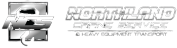Northland Crane